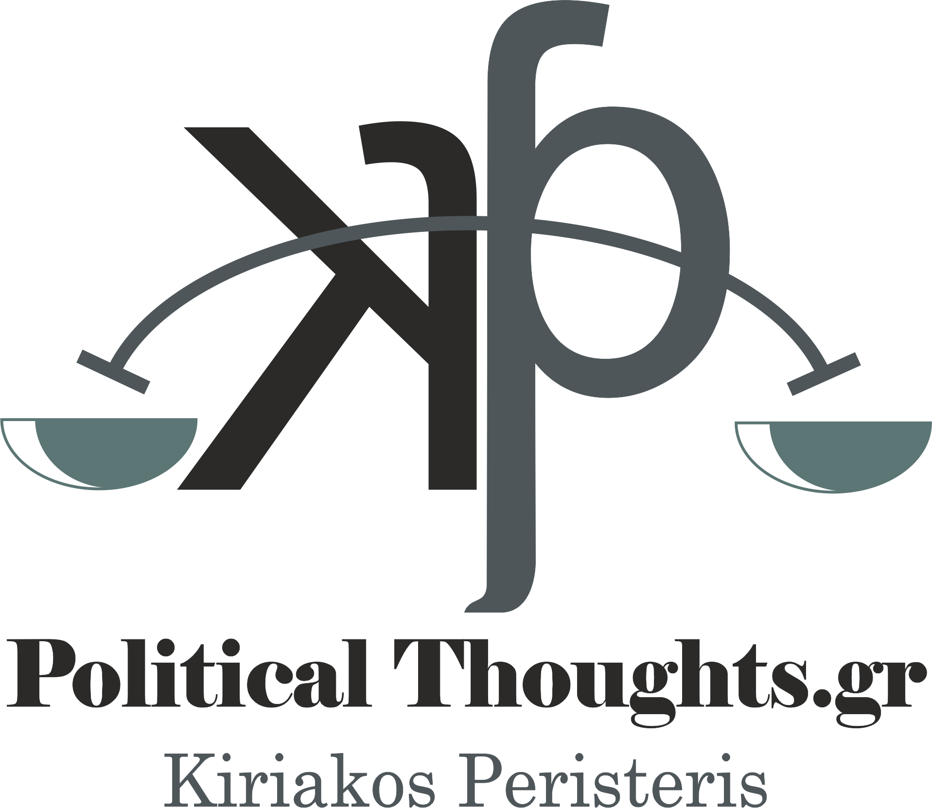 PoliticalThoughts.gr