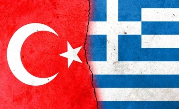 Οι ελληνοτουρκικές σχέσεις από τον 20ο αιώνα μέχρι σήμερα.