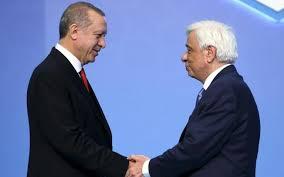 Γιατί η Τουρκία οξύνει τα πνεύματα.
